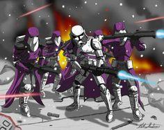 commander_bacara_and_galactic marines