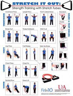 exercises for seniors easy stretching exercises for seniors