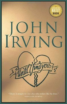 Until I Find You by John Irving http://www.amazon.ca/dp/0676977170/ref=cm_sw_r_pi_dp_BWtLwb103HKX4