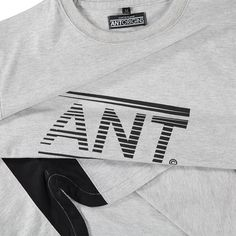 ANT SS16 First Drop | Now available at www.ant-origins.com #ss16 #streetwear #sportswear #menswear #streetfashion #urban #hypebeast #streetluxe