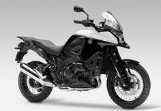 2015 Honda VFR1200X Crosstourer Review, Specification and Price   Honda Release, Review