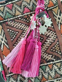 Marque - pages du Maroc