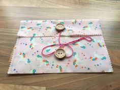 Zero Waste, Coin Purse, Wraps, Facebook, Freezer Paper, Aluminium Foil, Bees, Coats, Rap
