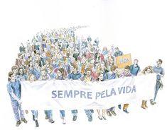 """Check out new work on my @Behance portfolio: """"Ilustração """"a praga da omissão - mentir, omitindo"""""""" http://be.net/gallery/60401059/Ilustracao-a-praga-da-omissao-mentir-omitindo"""