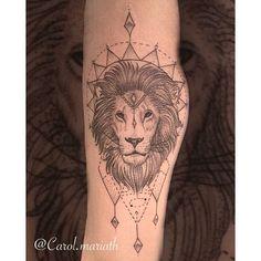 """Tatuagem feita por <a href=""""http://instagram.com/carol.mariath"""">@carol.mariath</a> Anna Carolina Vianna Tattooartist.Rj. Atendimento com hora marcada. BARRA:2438-9108- GÁVEA: 2529-6414 - JACAREPAGUÁ: 2436-2486 e-mail: carol.mariath94@gmail.com"""
