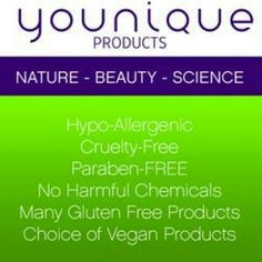https://www.youniqueproducts.com/JacquelineYurkin/party/1368124/view