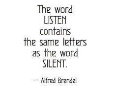 Alfred Brendel (b. 1931) is an Austrian pianist, author, and poet. :)