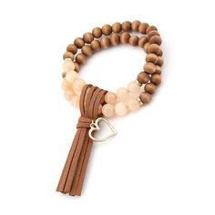 Bracelets – Jewelry Buzz Box