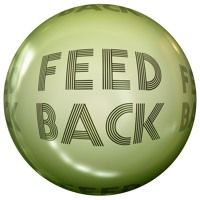 Feedback-Domain - the domain for feedback management by User 686678174 on SoundCloud