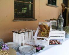 Wedding | Catering e allestimenti di maggionipartyservice.com