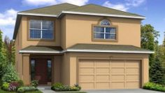 Huge 4 Bedroom Gillette Grove Home http://www.palmettohousing.com  941-518-0708 2800 sqft  3 bathrooms 2 car garage see this and more now with us
