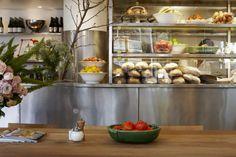 Bill's Cafe Surry Hills - Sydney Surry Hills, Sydney Australia, Places Ive Been, Restaurants, Shop, Design, Restaurant