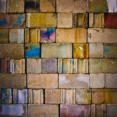 concrete_kleur