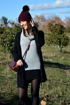 sarixrocks mini skirt #kissmylook