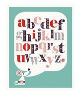ABC-Cat-Poster