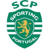 SPORTING CLUBE DE PORTUGAL B