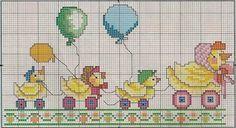 ergoxeiro.gallery.ru watch?ph=bEug-fGEvE&subpanel=zoom&zoom=8