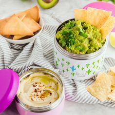 Different lunch box food for school kids. Lunch box food is the food that parents are giving their children when going to scho. Road Trip Snacks, Lunch Box Recipes, Food Bowl, Food Containers, Food Grade, Potato Recipes, Clean Eating Snacks, Casserole Recipes, Healthy Recipes