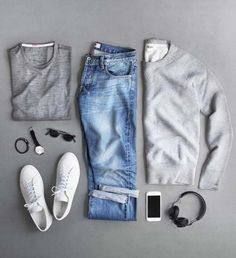 Stitch fix for men #men #outfit #ootd #fashion #style #affiliate