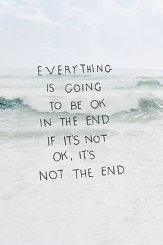 Good Vibes HERE | Daily Inspiring Quote Pictures | Bloglovin'