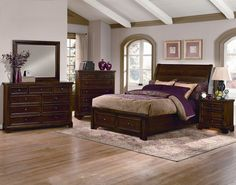 1000+ images about Costco Bedroom Sets D38