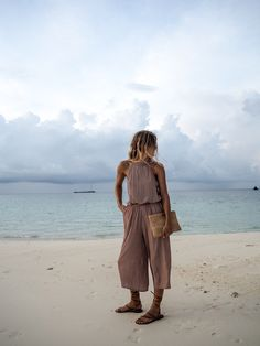 Fashion Me Now | Maldives Huvafen Fushi_-47