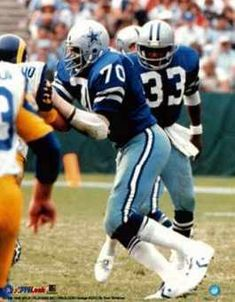 4430318b696c 18 Best Tony Dorsett - NFL All-Pro images
