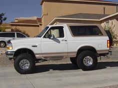 280 best bronco restoration images in 2019 ford trucks ford rh pinterest com