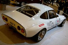 1000 images about opel gt on pinterest first car lemon yellow and cars. Black Bedroom Furniture Sets. Home Design Ideas