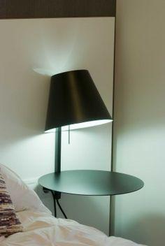 Alux lampada-comodino http://www.almerich.com/en/disenio/producto/Alux-609