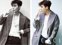 Ceci - Lee Jong Suk (5)