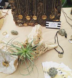 IMAD jewelry at Pet Fest in Glen Falls, NY! #IMADJewelry