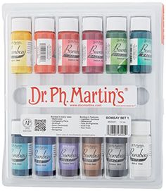 Dr. Ph. Martin's 800851-XXX Bombay India Ink Bottles, 0.5... https://www.amazon.com/dp/B0026I10EE/ref=cm_sw_r_pi_dp_U_x_XgqTAbBWQYBF6