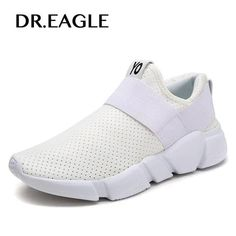 Fires Summer Running Shoes For Women 2017 Breathable Light Sport Shoes Men  Sneakers athletic Outdoor Training Shoes Zapatillas 819ad86560ee
