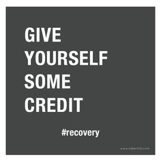 credit card recovery services