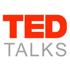 Ted Talks - Is there any better way to spend 20 minutes on the internet?