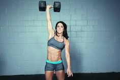 Image result for crossfit girls photos
