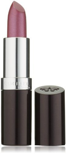 RIMMEL LONDON Lasting Finish Intense Wear Lipstick - Sugar Plum - http://on-line-kaufen.de/rimmel-london/sugar-plum-rimmel-rimmel-london-lasting-finish