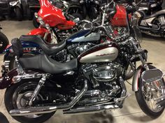 2007 Harley Davidson Sportster 1200 call for details 641-684-8400