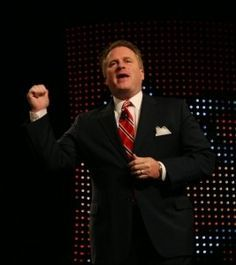 How To Become A Successful Professional Speaker - Forbes Public speaking