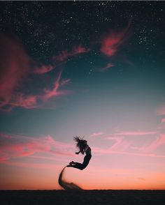 a moment suspended in time. ⚡️ // Bryan Chandler // a moment suspended in time. ⚡️ // Bryan Chandler // a moment suspended in time. ⚡️ // Bryan Chandler // a moment suspended in time. Bff Pictures, Summer Pictures, Foto Instagram, Instagram Story, Photoshop, Portrait Studio, Décor Boho, Destination Voyage, Night Photos