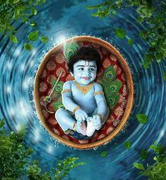 Radha Krishna Images, Lord Krishna Images, Krishna Radha, Krishna Pictures, Hanuman, Radhe Krishna Wallpapers, Lord Vishnu Wallpapers, Hare Krishna, Lord Krishna Birthday