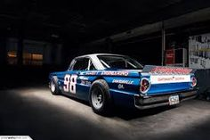 old nascar signwriting - Google Search