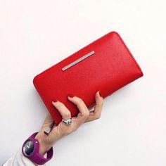 Portafogli Gianni Chiarini Info: WhatsApp 329.0010906 #manlioboutique #leather #wallets #accessories #italian #style