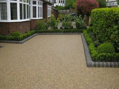 Driveway-Resin-Bound.png (800×601)