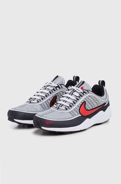 best sneakers 40b2a ecb77 Nike Air Zoom Spiridon OG
