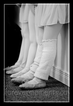 dance is always dance no matter how many classes you take, whether it be 10 or 1, your always going to be a dancer.