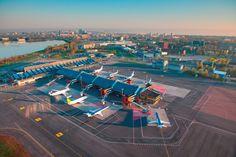 Talín - Lennujaam (TLL)