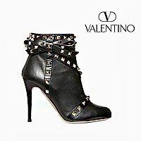 60945b380d89d valentino-stivali-bassi-pelle-borchie-fiocco-2012-7