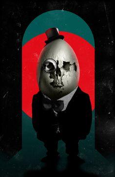57 Best Skulls images  f6a1a8500e3